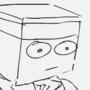 Why Kojima by TheUnseriousguy
