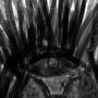 Sinigami aka Death by DeathCards