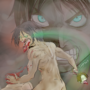 Eren Titan - Forfeit Your Humanity