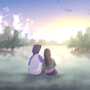 Love by CooliSushi