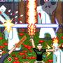 Portal Defenders Halloween Mockup by ScepterDPinoy