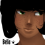 Bella by BaniraKohi