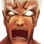 Wrath of a Father by BaniraKohi