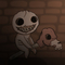 Famine (Binding of Isaac)