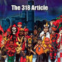 The 318 Article