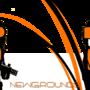 Cool Newgrounds by DavidBaker1