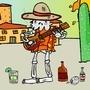 Fiesta Supreme by Voodoo