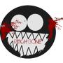 headache by skullstriker32