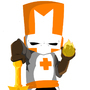 OrangeCC: NG Levels Art Collab