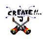 Create! by Slint