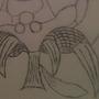 Pumpkin Metroid