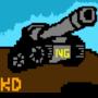 NG Tank by KimKDDayrit