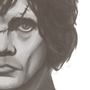 "Tyrion ""The Imp"" Lannister"