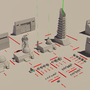 WIP_Game_assets by Eightshot