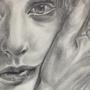 Jonne Aaron - WIP by kobirae