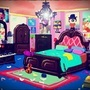 Bedroom Fantastic