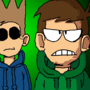 Eddsworld READ DISC! by scottie2006