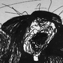 Reverend Scarecrow by linda-mota