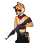 Fox commission
