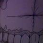 The Zombie MC by Sherklov