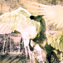Water Elemental Remake by bonbon3272