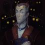 Lord Sepulchrave
