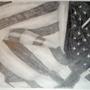 American Flag by jsabbott