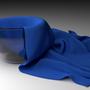 Bowl & Cloth by jsabbott