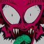 Alien Scum by CourageousCosmic