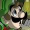 M-M-Mario...?