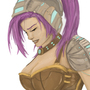#06 - The Gladiator.