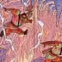 Monster Lands pg.41 by J-Nelson