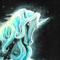 Aurorahorse.