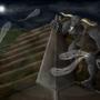 The Grimataur by AnnasArt