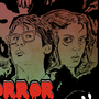 Rocky Horror Poster Show by Mabelma