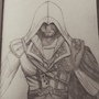 Assassin by Skelehilda