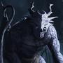Soul Eating Grimataur