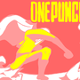 One punch man v1 by hellwink