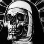 Nuns do really have fun by Thulcandra