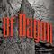 Oath of Dagon Cover