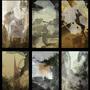 environment thumbnail by FASSLAYER