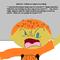 Pokemon scare gingers