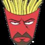 Frylock