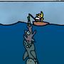 More Fishing by ChazDude