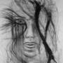 Swamp Lady by Elans