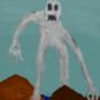 Giant by l3lueman67