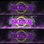 Nozer Banner by Zechla