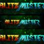 BlitzMister Banner