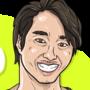 Daniel Budiman Fanart / Rocket Beans TV by yoshik0