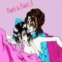 yuri cover by stormkill